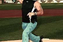 Shawn Michaels