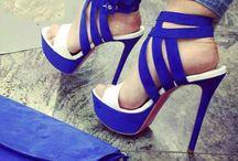 Παπούτσια!!!