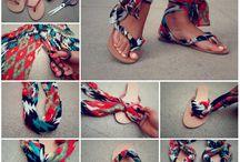craft-fashion