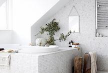WASH / Decorate your bathroom / by Trendhelden