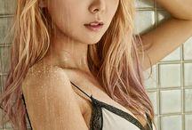 ☆Stellar☆ Hyoeun