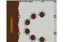 Floor Plan's / Select The Floor Plan That Suit Your Wedding Day