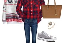 My Polyvore Finds / by Colleen Cooley
