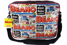 The Beano / by Sparkle Home & Gifts