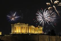 New Year's Eve / Powitaj Nowy Rok w najpiękniejszych zakątkach świata! http://www.itaka.pl/sylwester