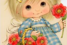 Suzy Angel