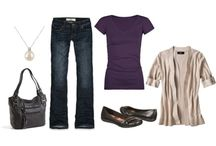 My Style / by Leslie Copeland