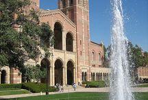 UCLA/SMC