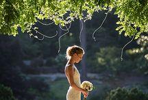 inspi wedding