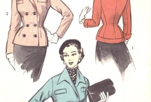 jaket /jacket vintage