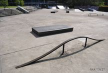 Somerset Skatepark (Singapore) / Shredding the World One Skatepark at a time - Somerset Skatepark (Singapore) #skatepark #skate #skateboarding #skatinit #skateparkreview