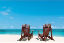 Seychelles Travel Plans