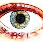 12 healthy ways to live use them your eyes your memory sleep