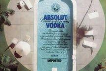 Absolut Design / Absolutey great Absolut design