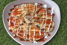 Daddys Okonomiyaki