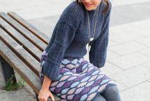 Knitting_idea