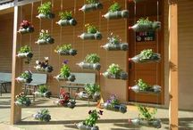 ide kreatif untuk lingkungan