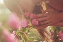 summer / by Jayne Sacco