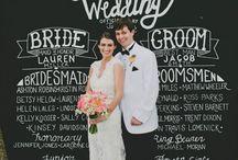 weddingbackdrop