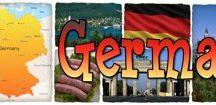 German ideas