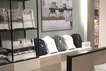 IN STORES AND EVENTS / You can find Walra in the most various stores for home deco, bedroom specialists, warehouses and on happy events like Libelle Zomerweek & Margriet winterfair. Pay us a visit!