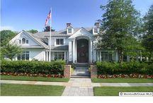 Properties in Spring Lake, NJ