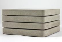 DIY - Concrete
