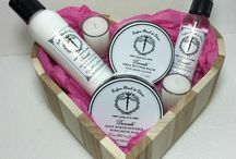 'Very' Valentine Exclusive Gift Sets