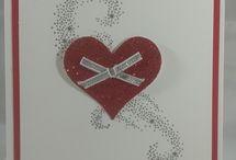 SU! Valentines