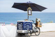 Algarve Weddings by Rebecca-  wedding cars
