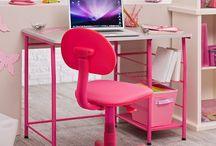 Kiddos #Study Desk