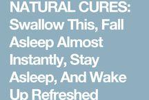 sove godt
