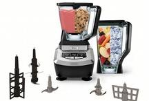 Products I LOVE ! / by Sir Rah V