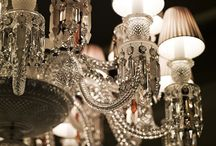 Luxury / Design