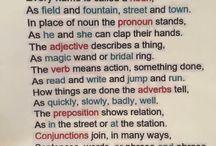 Tips 4 school
