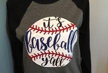 Sports T-shirt Ideas