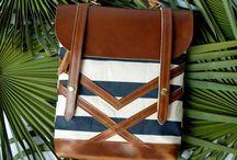 Bags, Purses, & Clutches