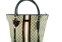 Gucci Outlet / by Gucci Outlet