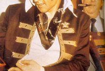 Elvis / Costume
