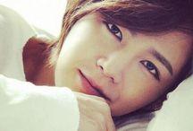 Jang Keun Suk <3 My OPPA!!! / by Hazel Enriquez-Richardson