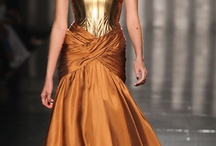 Haute Couture / High Fashion - Men's or Women's / by Dan Fiegert