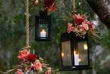 dekoracije