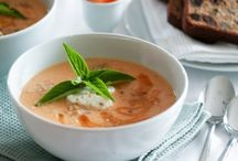 food_soups