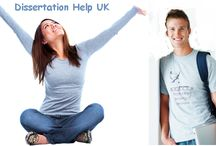 Dissertation Help UK / It provides UK Dissertation help services for the students. Its really helpful for the students and They can achieve good grades in the Dissertation.