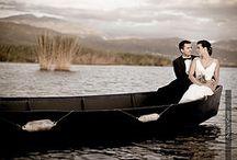 wedding ioannina / weddinh ioannina,wedding boat