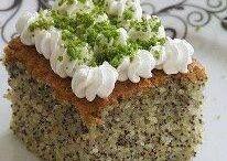 kekler   tatlılar
