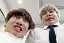 BTS / Kpop~