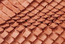 Textures & Surfaces / by Aysegül Türemen