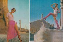 iran before revolution 1979