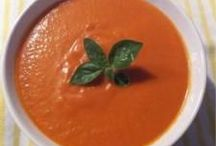 thermo soups